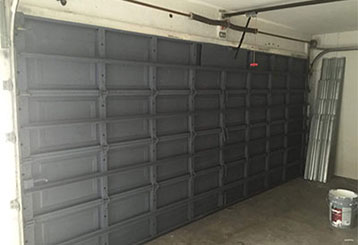 Garage Door Maintenance | Garage Door Repair West Valley City, UT