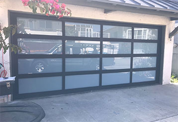 Garage Door Repair | Garage Door Repair West Valley City, UT