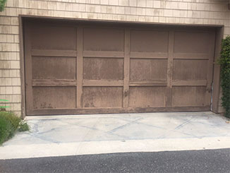 Should I Paint My Door? | Garage Door Repair West Valley City, UT